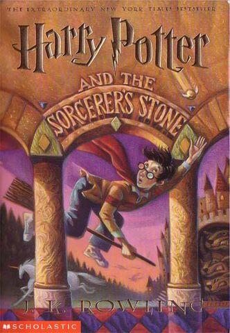 File:Sorcerer's stone cover.jpg