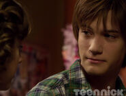 Degrassi-now-or-never-1112-1113-jake-hur