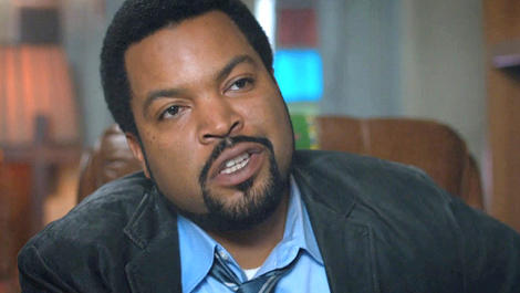 File:Watch-an-exclusive-featurette-from-21-jump-street-online-now-98087-00-470-75.jpg