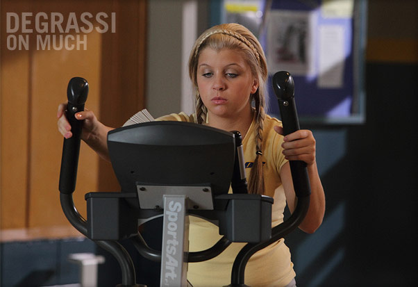 File:Degrassi-episode-nine-06.jpg