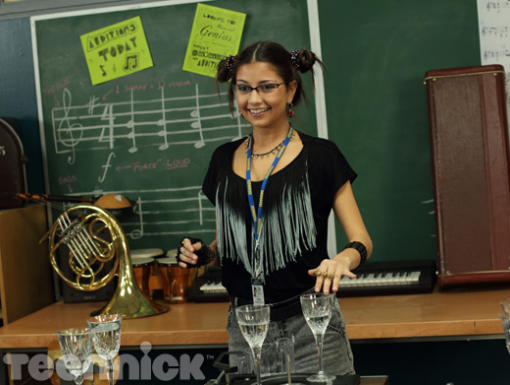 File:Degrassi-come-as-you-are-pts-1-and-2-picture-11.jpg