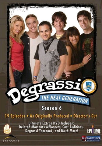 File:DTNGS6DVD.jpg