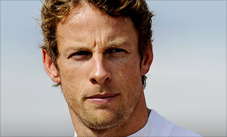 File:49707971 jenson getty 466.jpg