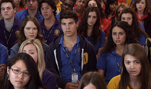 File:Degrassi-Ep-12.1-Preview.jpg