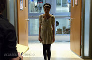 Degrassi-lookbook-1114-imogen2