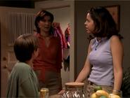 Toby-ashley-ashleys-mom