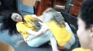File:Tori maya fight2.png