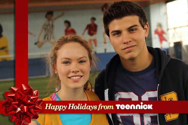 File:Degrassi-holiday-katie-drew.jpg