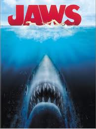 File:Jaws poster.jpg