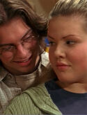 Terri-rick-degrassi-relationship-abuse