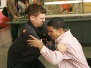 Fights-degrassi-43427 320 240