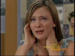 Normal Degrassi - 915-916 - Broken Promises 0162