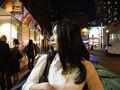 Thumbnail for version as of 05:47, September 27, 2010