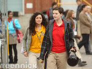 Degrassi-smash-into-you-part-1-picture-4