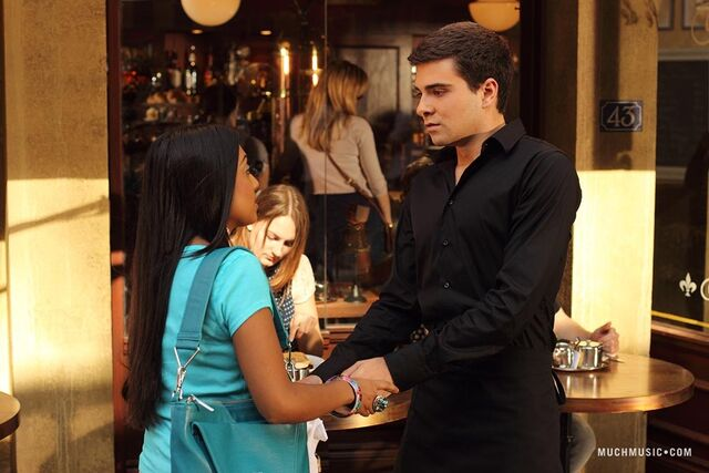 File:Degrassi13 may15th ss 0789.jpg