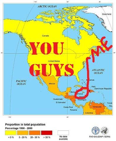 File:Jamaica-On-World-Map.jpg