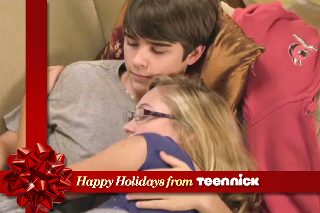 File:Degrassi-holiday-pics-cam-maya.jpg