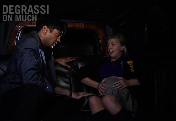 File:Degrassi-episode-32-02.jpg