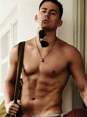 File:Channing-tatum.jpg