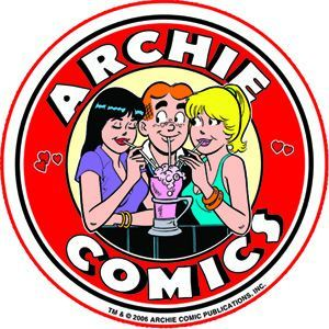 File:ArchieComicsLogo sm.jpg