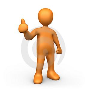 File:Thumbs-up-thumb3064124-1-.jpg