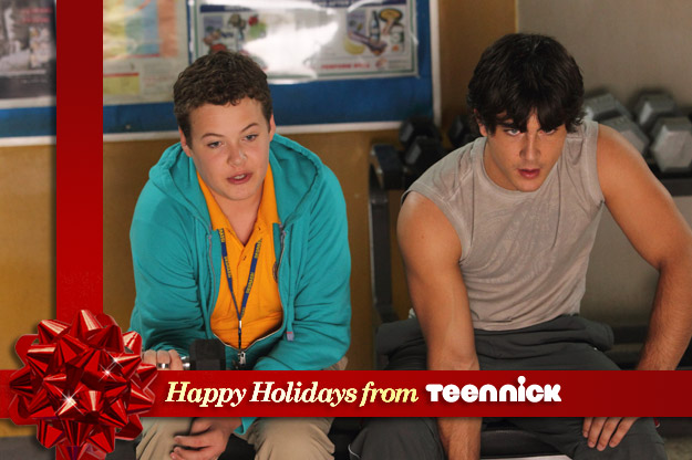 File:Degrassi-holiday-tristan-owen.jpg