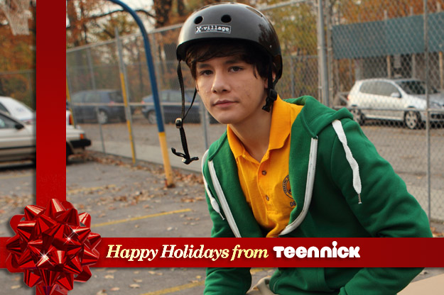 File:Degrassi-holiday-zig-picture.jpg