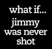 Jimmynevershot