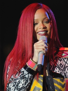 File:Rihanna-longredhairstylewithextensions-getty.jpg