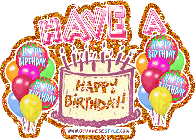 File:Happy bday.png