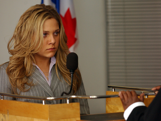File:Paige Court Trial 401.jpg