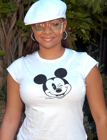 File:Raven symone2011-mickey-mouse-top-big-ver.jpg