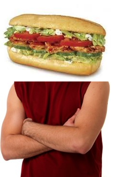 File:Sandwhich.png