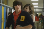 File:150px-New Degrassi In 2 Weeks!-clareelisexy.jpg
