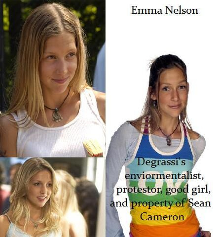 File:Emma Nelson project.jpg