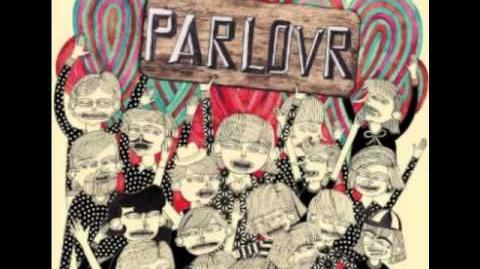All the World is All That Is the Case - Parlovr