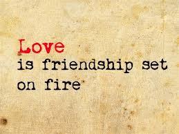 File:Love00.jpg