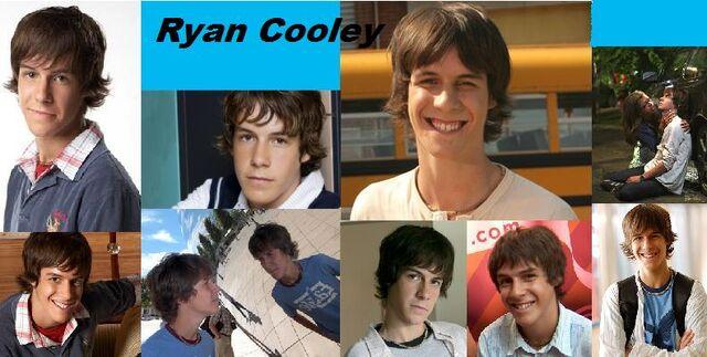 File:Ryan Cooley banner.jpg