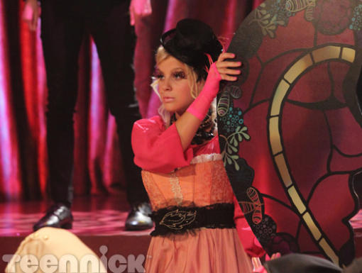 File:Since when was jenna in the play.jpg