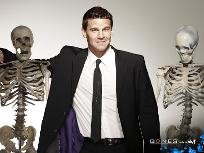 File:1280x960 Bones wallpaper booth-bones.jpg
