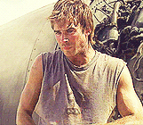 File:Boone Carlyle Icon 1.png