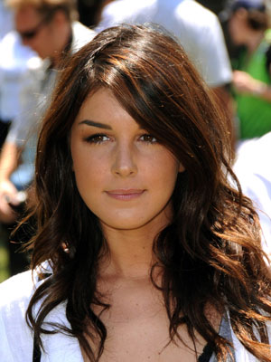File:Shenae Grimes+June 07 2009.jpg