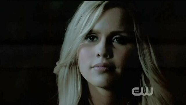 File:The-Vampire-Diaries-S3x19-Rebekah-revealing-herself-as-Esther.jpg
