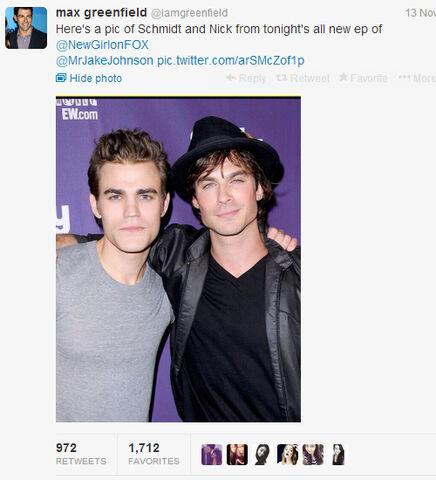 File:Ian and Paul.jpg