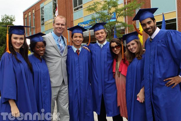 File:Degrassi-graduation-6.jpg
