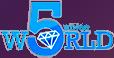 File:SHINee Logo.png