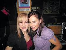File:Stacie and amanda.jpg