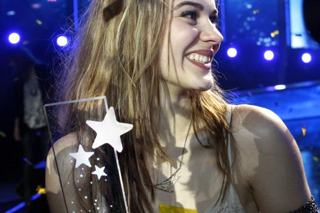 File:Emmelie-de-Forest-ESC-Eurovision-2013.jpg