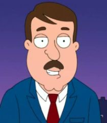 File:FAMILY GUY TOM.jpg