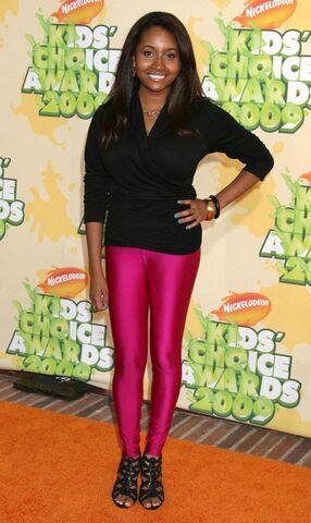 File:Nickelodeon+2009+Kids+Choice+Awards+1e9fJxhbuYHl.jpg